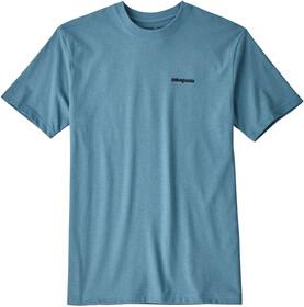 Et Trekking Shirts Campz Achat Rando Shirt Outdoor T mNvwOn08